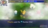 Pokémon Mystery Dungeon Gates to Infinity 40