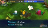 Pokémon Mystery Dungeon Gates to Infinity 41