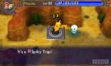 Pokémon Mystery Dungeon Gates to Infinity 42