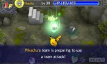 Pokémon Mystery Dungeon Gates to Infinity 44