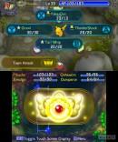Pokémon Mystery Dungeon Gates to Infinity 45
