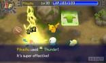 Pokémon Mystery Dungeon Gates to Infinity 48