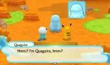 Pokémon Mystery Dungeon Gates to Infinity 5