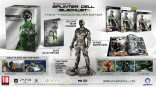 Splinter Cell blacklist special edition 1