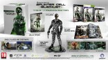 Splinter Cell blacklist special edition 2