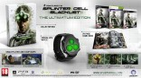 Splinter Cell blacklist special edition 3
