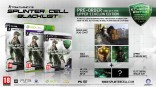 Splinter Cell blacklist special edition 4