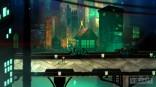 Transistor_19-mar-2013_01