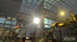 Trials Evolution Gold Edition - Trials HD Tracks (1)