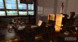 Trials Evolution Gold Edition - Trials HD Tracks (7)