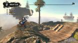Trials Evolution - Multiplayer (2)