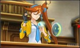 ace_attorney_5_04
