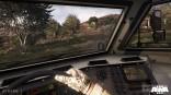 arma3_screenshot_03