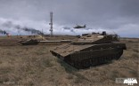 arma3_screenshot_13