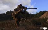 arma3_screenshot_26