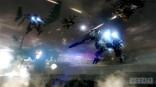 armored_core_verdict_day_08