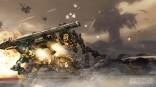 armored_core_verdict_day_11