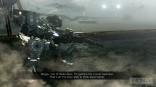 armored_core_verdict_day_13
