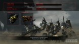 armored_core_verdict_day_14