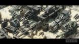 armored_core_verdict_day_18