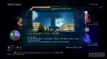 armored_core_verdict_day_27