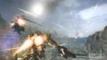 armored_core_verdict_day_32