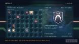 armored_core_verdict_day_39