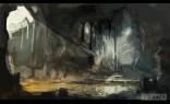 blackguards_4