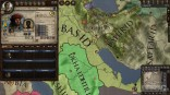 crusader_kings_2_the_old_gods_5