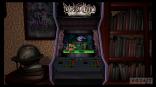 darkstalkers_resurrection_3