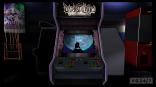 darkstalkers_resurrection_6