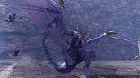 drakengard_3_07
