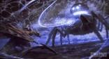 drakengard_3_14