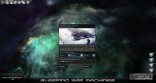 endless_space_virtual_awakening_11