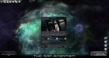 endless_space_virtual_awakening_12