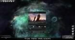 endless_space_virtual_awakening_13