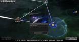endless_space_virtual_awakening_14