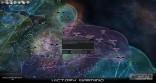 endless_space_virtual_awakening_15