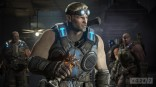gears of war judgment 7