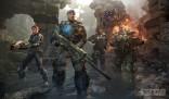 gears of war judgment 8