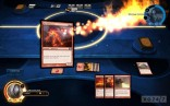 magic_2014_duels_of_the_planeswalkers_PC_3