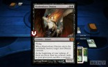 magic_2014_duels_of_the_planeswalkers_PC_4