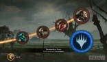 magic_2014_duels_of_the_planeswalkers_android_1
