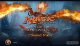 magic_2014_duels_of_the_planeswalkers_android_2