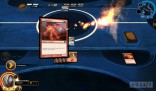 magic_2014_duels_of_the_planeswalkers_android_3