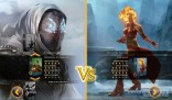 magic_2014_duels_of_the_planeswalkers_android_5