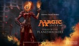 magic_2014_duels_of_the_planeswalkers_android_6