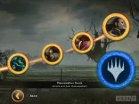 magic_2014_duels_of_the_planeswalkers_iOS_1