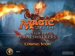 magic_2014_duels_of_the_planeswalkers_iOS_2