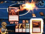 magic_2014_duels_of_the_planeswalkers_iOS_3